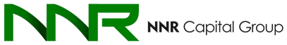 NNR Capital Group